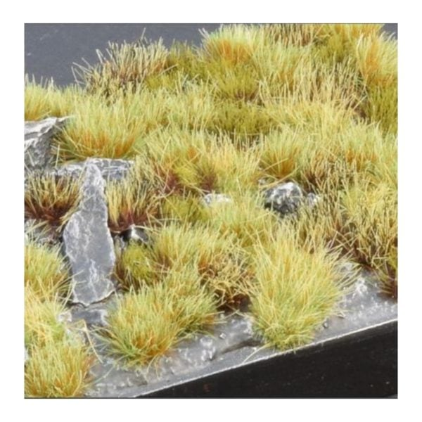 Gamers-Grass-Marshland-Set-(Wild)_1 - bigpandav.de