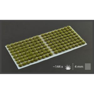 Gamers-Grass-Swamp-4mm-Tufts-(Small)_0 - bigpandav.de