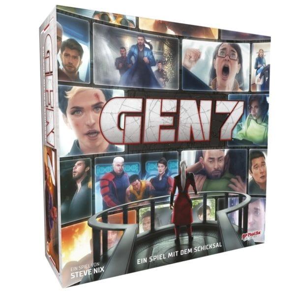 Gen7-DE_0 - bigpandav.de