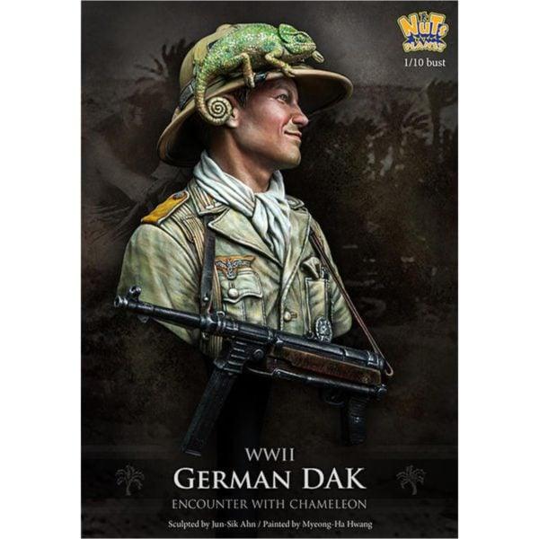 German-DAK-with-Chameleon_2 - bigpandav.de