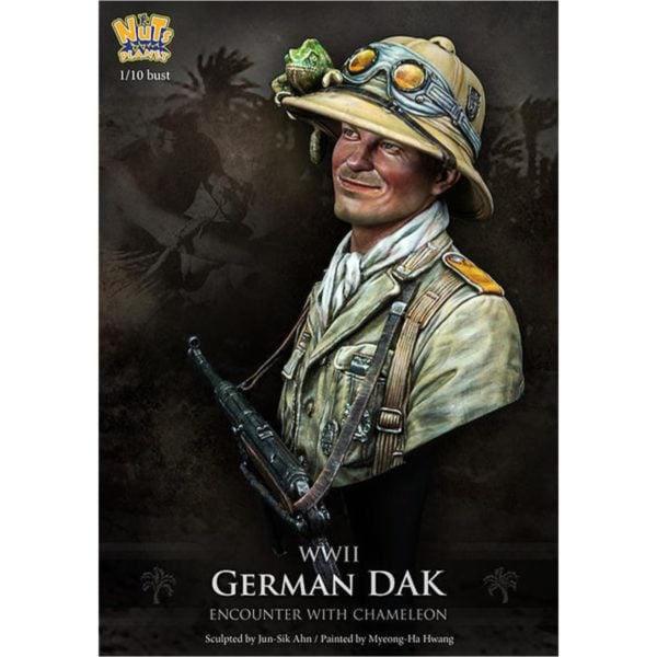 German-DAK-with-Chameleon_4 - bigpandav.de