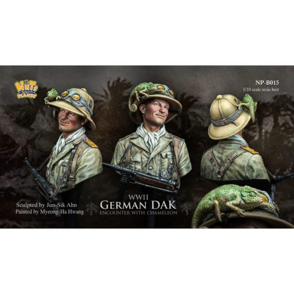 German-DAK-with-Chameleon_5 - bigpandav.de