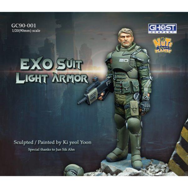 Ghost-Company---EXO-SUIT-LIGHT-ARMOR_0 - bigpandav.de