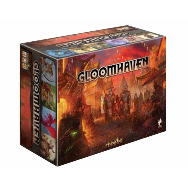 Gloomhaven---DE_0 - bigpandav.de