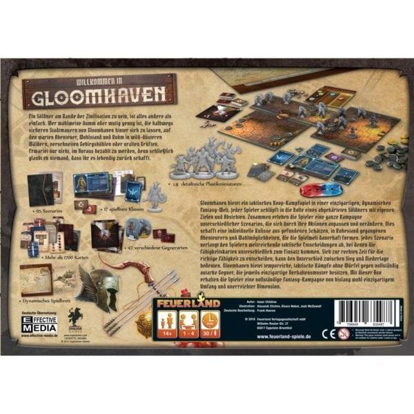 Gloomhaven---DE_2 - bigpandav.de