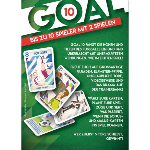 Goal-10_1 - bigpandav.de