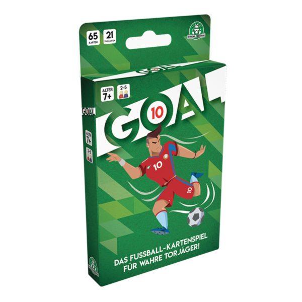 Goal-10_2 - bigpandav.de