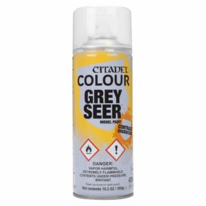 Grey-Seer-Spray_0 - bigpandav.de
