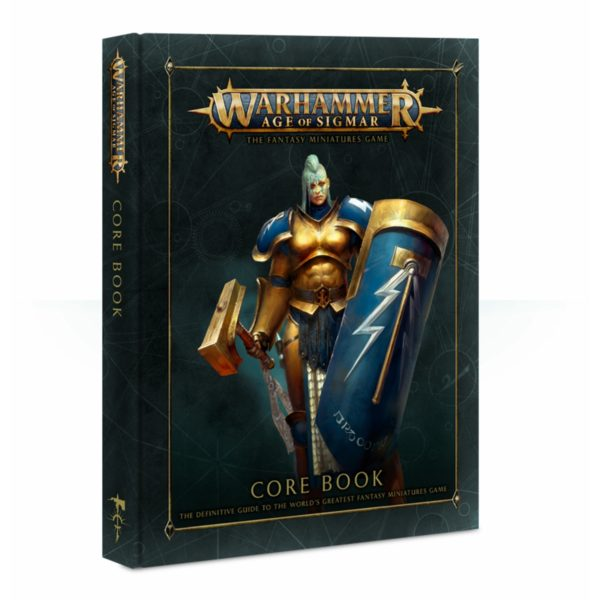 Grundbuch-fuer-Warhammer-Age-of-Sigmar-(DE)_0 - bigpandav.de