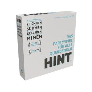 HINT_0 - bigpandav.de
