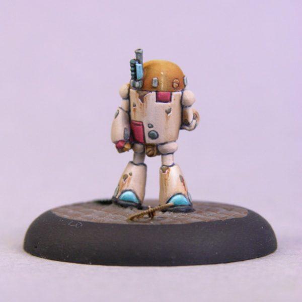 HLpR-Bot_1 - bigpandav.de