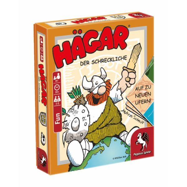 Haegar---Der-Schreckliche--Auf-zu-neuen-Ufern!-(Spieldeckelspiel)_0 - bigpandav.de