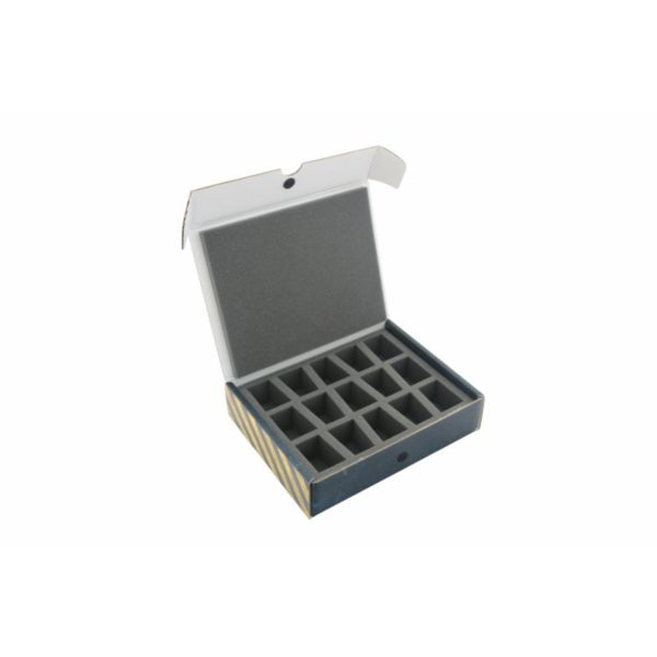 Half-Size-Box-mit-15-Faechern_1 - bigpandav.de