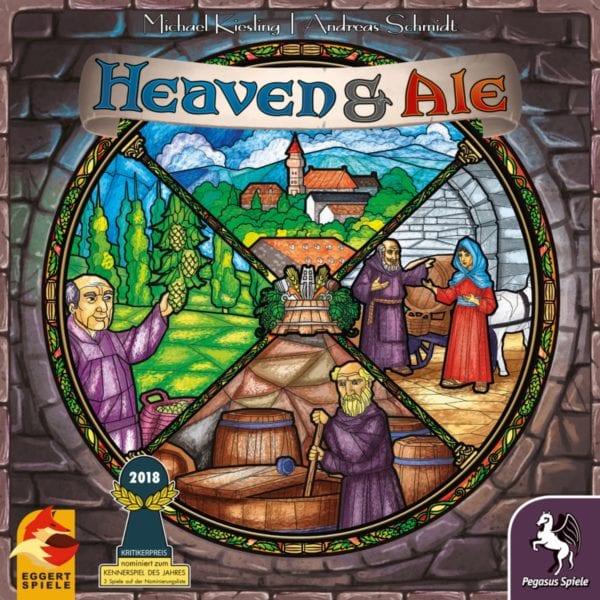 Heaven-&-Ale-*Nominiert-Kennerspiel-2018*_3 - bigpandav.de