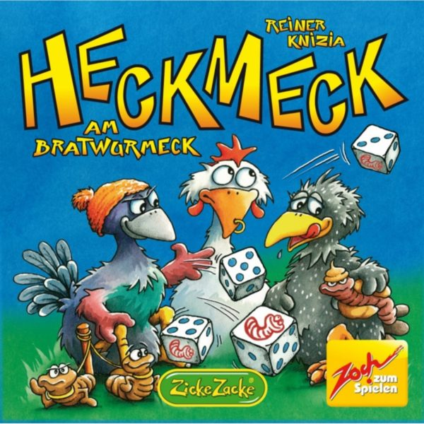 Heckmeck-am-Bratwurmeck-Multilingual_0 - bigpandav.de