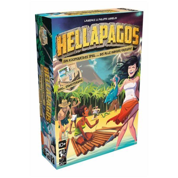 Hellapagos-inkl.-Erweiterung--Sie-sind-nicht-mehr-allein-_1 - bigpandav.de