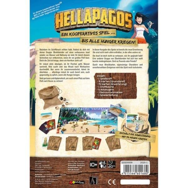 Hellapagos-inkl.-Erweiterung--Sie-sind-nicht-mehr-allein-_4 - bigpandav.de