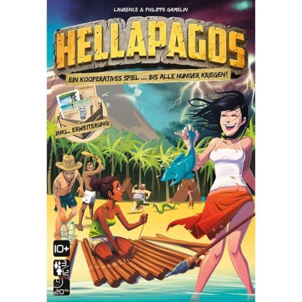 Hellapagos-inkl.-Erweiterung--Sie-sind-nicht-mehr-allein-_9 - bigpandav.de
