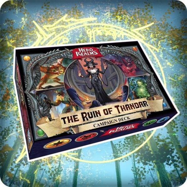 Hero-Realms-Campaign---The-Ruin-of-Thandar---EN_0 - bigpandav.de