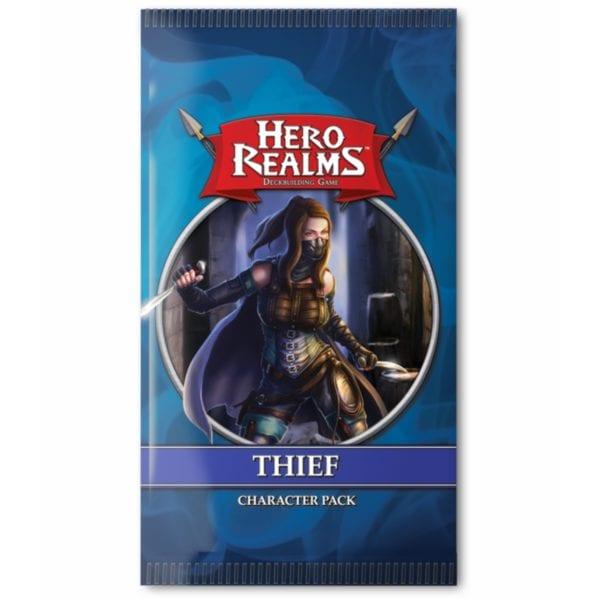 Hero-Realms--Character-Pack-–-Thief_0 - bigpandav.de