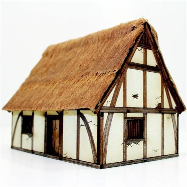 High-Medieval-Cottage_0 - bigpandav.de