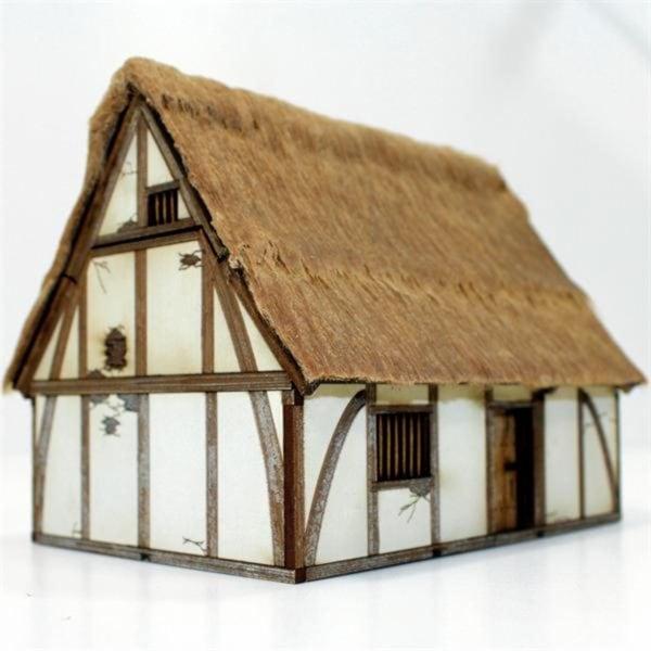 High-Medieval-Cottage_1 - bigpandav.de