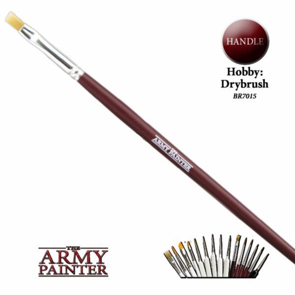 Hobby-Brush---Drybrush_0 - bigpandav.de