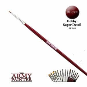 Hobby-Brush---Super-Detail_0 - bigpandav.de