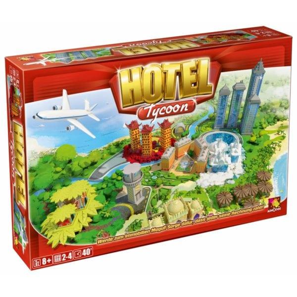 Hotel-Tycoon_0 - bigpandav.de