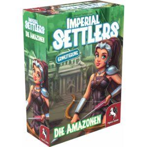 Imperial-Settlers--Die-Amazonen-[Erweiterung]_0 - bigpandav.de