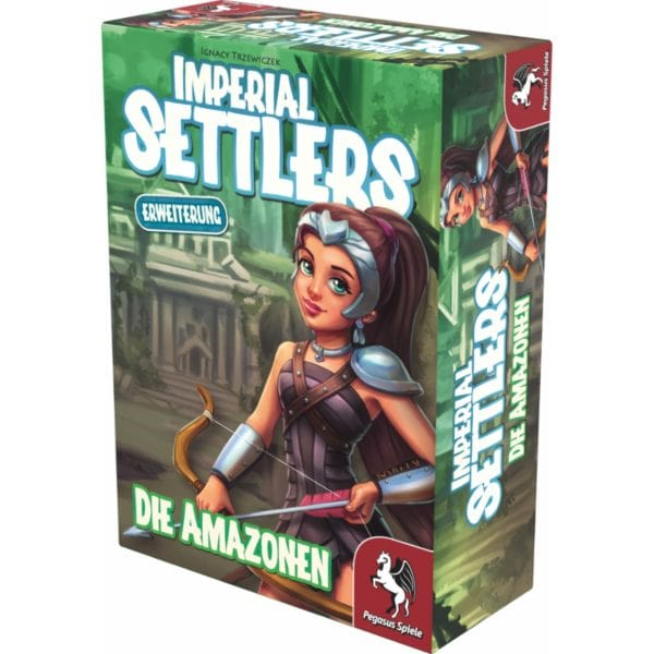Imperial-Settlers--Die-Amazonen-[Erweiterung]_1 - bigpandav.de