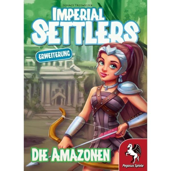 Imperial-Settlers--Die-Amazonen-[Erweiterung]_2 - bigpandav.de