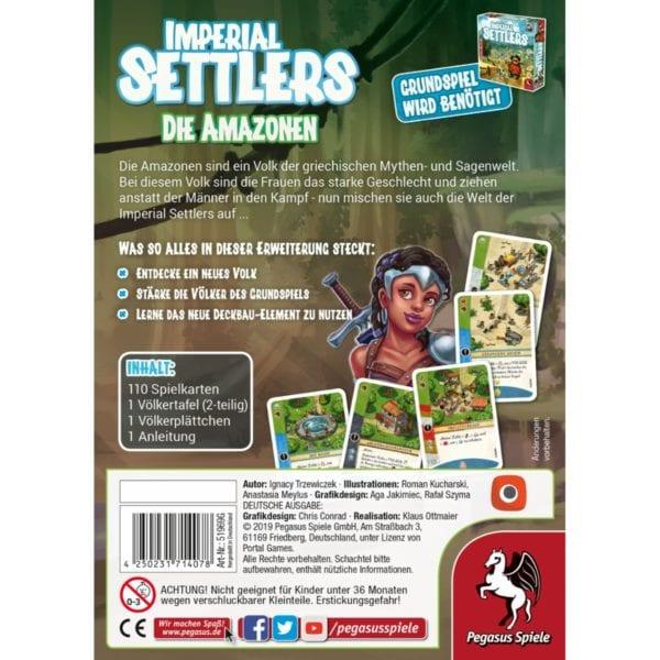 Imperial-Settlers--Die-Amazonen-[Erweiterung]_3 - bigpandav.de