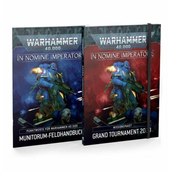 In-Nomine-Imperatoris--Missionspaket--Grand-Tournament-2020-und-Munitorum-Feldhandbuch_0 - bigpandav.de