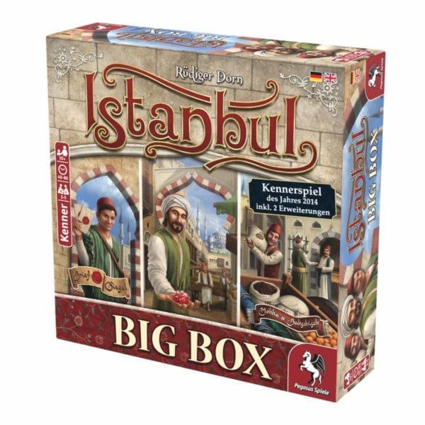 Istanbul-Big-Box_1 - bigpandav.de
