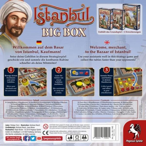 Istanbul-Big-Box_3 - bigpandav.de