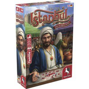 Istanbul---Das-Wuerfelspiel_0 - bigpandav.de