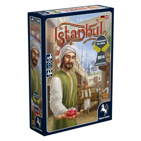 Istanbul-*Kennerspiel-des-Jahres-2014*_0 - bigpandav.de