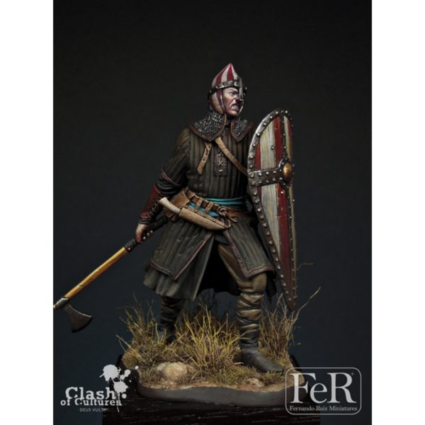 Italo-Norman-Warrior,-1061_0 - bigpandav.de