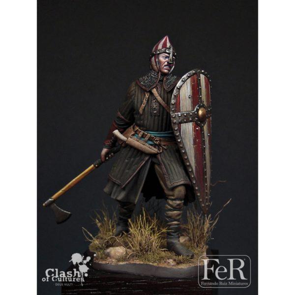 Italo-Norman-Warrior,-1061_1 - bigpandav.de