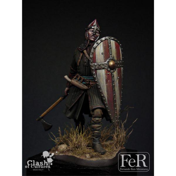 Italo-Norman-Warrior,-1061_2 - bigpandav.de