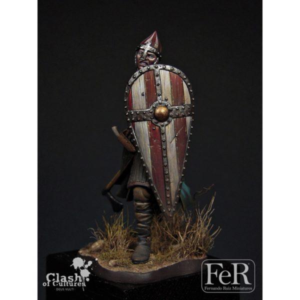 Italo-Norman-Warrior,-1061_3 - bigpandav.de