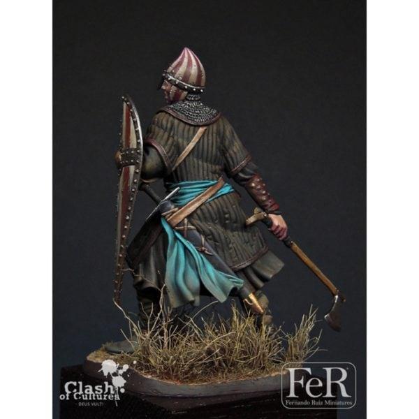 Italo-Norman-Warrior,-1061_4 - bigpandav.de