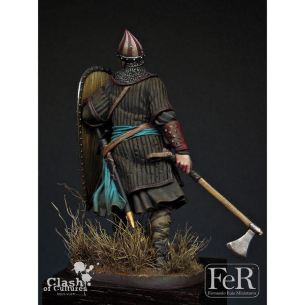 Italo-Norman-Warrior,-1061_5 - bigpandav.de