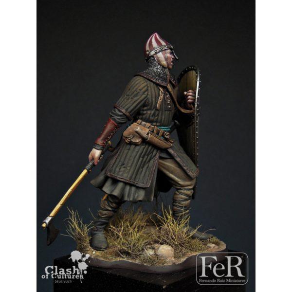 Italo-Norman-Warrior,-1061_6 - bigpandav.de