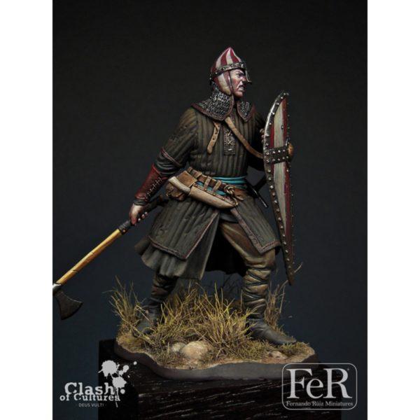 Italo-Norman-Warrior,-1061_7 - bigpandav.de