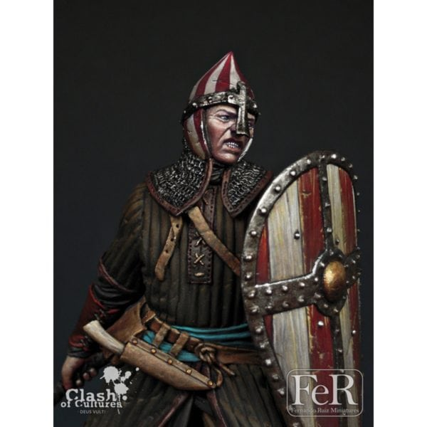 Italo-Norman-Warrior,-1061_8 - bigpandav.de