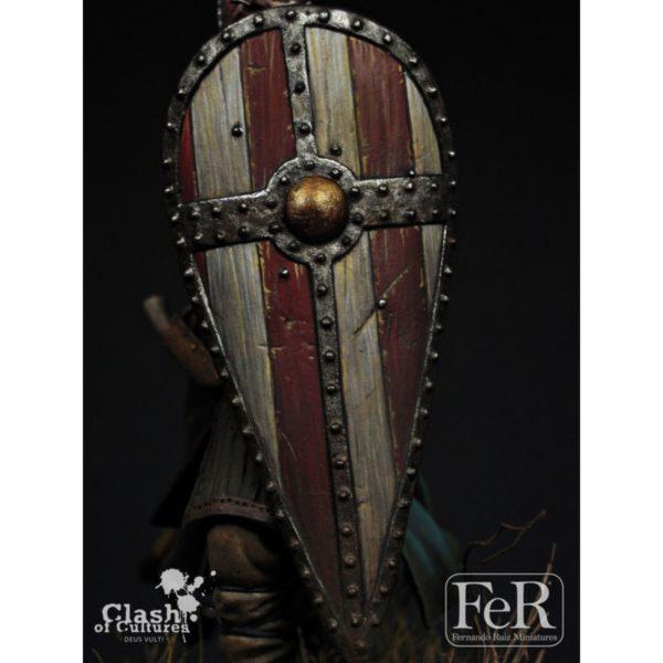Italo-Norman-Warrior,-1061_9 - bigpandav.de
