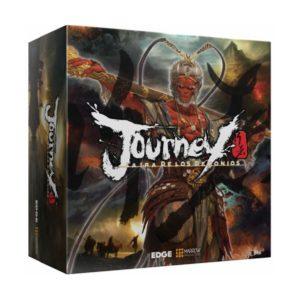 Journey--Wrath-of-Demons---EN_0 - bigpandav.de