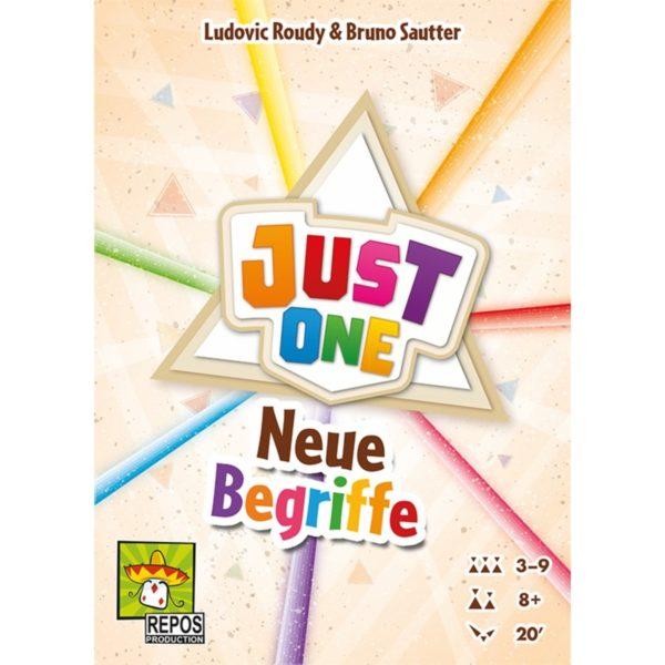 Just-One---Neue-Begriffe_2 - bigpandav.de